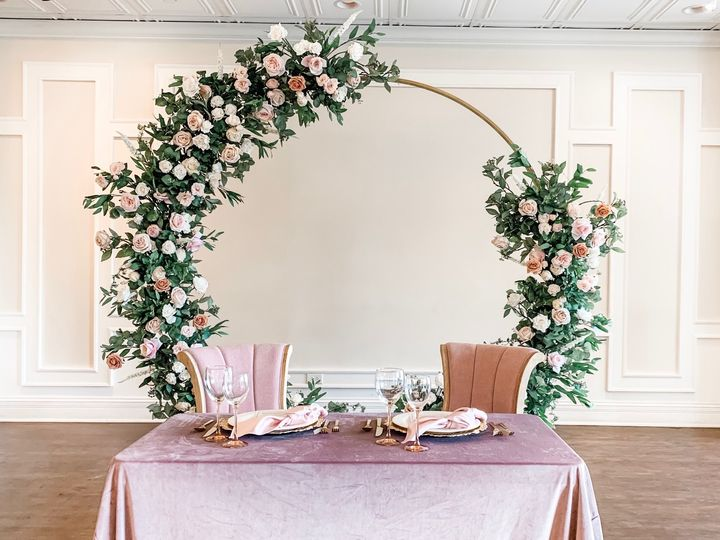 Tmx Img 5251 51 1050547 1570919854 Fishers, IN wedding eventproduction