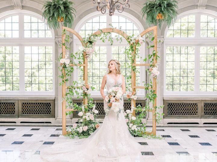 Tmx Laurel Hall Wedding Alison Mae Photography Amp 6436 51 1050547 159374547932083 Fishers, IN wedding eventproduction
