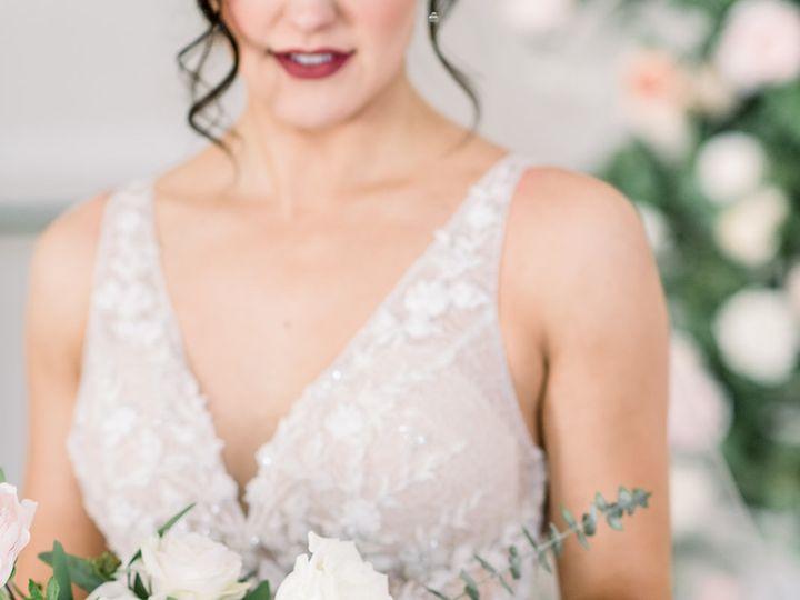 Tmx Ritz Charles Chapel Wedding Alison Mae Photography Indianapolis Wedding Photographeramp 9107 Websize 51 1050547 158402766650603 Fishers, IN wedding eventproduction