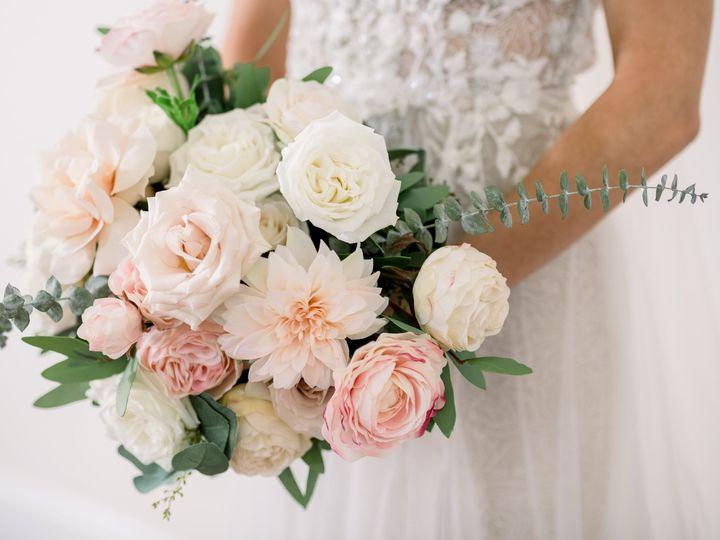 Tmx Ritz Charles Chapel Wedding Alison Mae Photography Indianapolis Wedding Photographeramp 9309 51 1050547 158402766225628 Fishers, IN wedding eventproduction