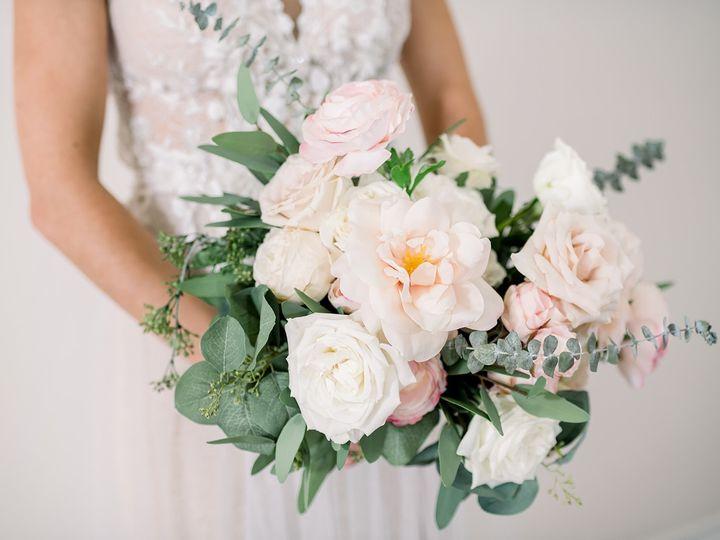 Tmx Ritz Charles Chapel Wedding Alison Mae Photography Indianapolis Wedding Photographeramp 9310 Websize 51 1050547 158402766096319 Fishers, IN wedding eventproduction