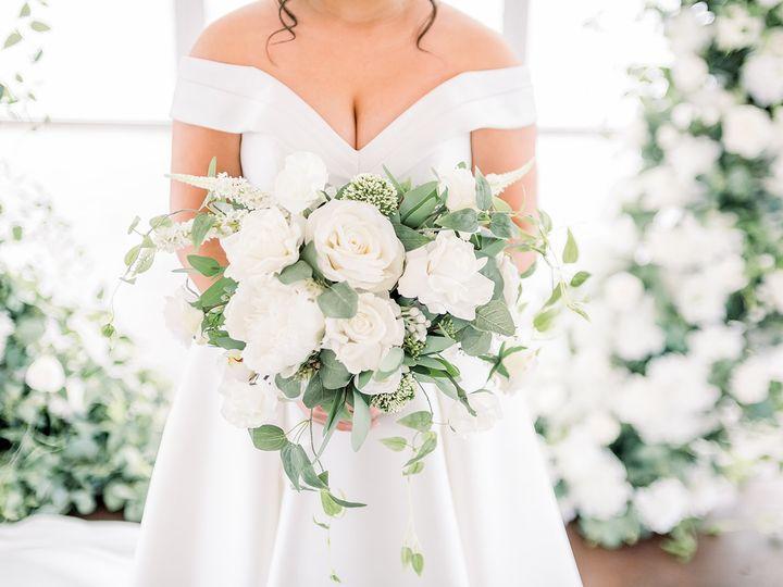 Tmx Ritz Charles Emerald Styled Shoot 2020 Alison Mae Photography Indianapolis Wedding Photographer 12 Websize 51 1050547 158402766544678 Fishers, IN wedding eventproduction