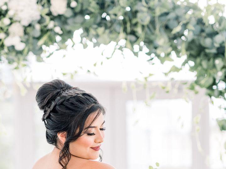 Tmx Ritz Charles Emerald Styled Shoot 2020 Alison Mae Photography Indianapolis Wedding Photographer 9 Websize 51 1050547 158402767124637 Fishers, IN wedding eventproduction