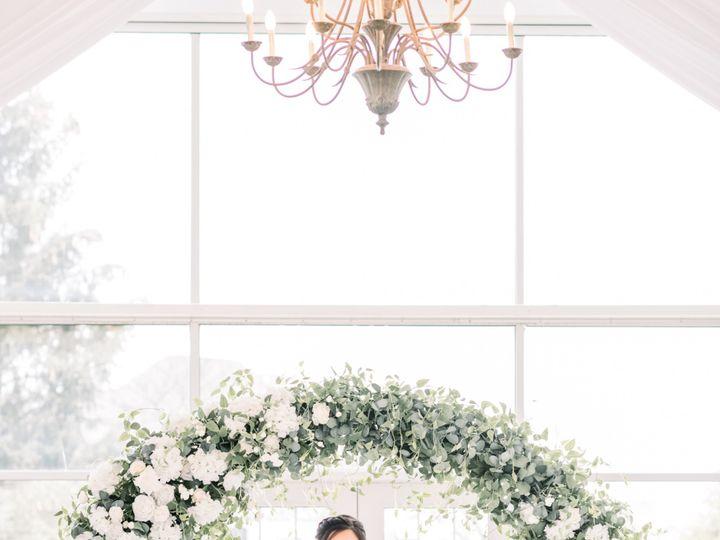 Tmx Ritz Charles Styled Shoot Indiana Wedding Photographer Alison Mae Photography 21 51 1050547 158048705637114 Fishers, IN wedding eventproduction