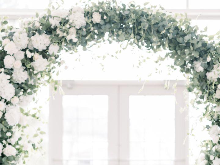 Tmx Ritz Charles Styled Shoot Indiana Wedding Photographer Alison Mae Photography 4 51 1050547 158048705575273 Fishers, IN wedding eventproduction