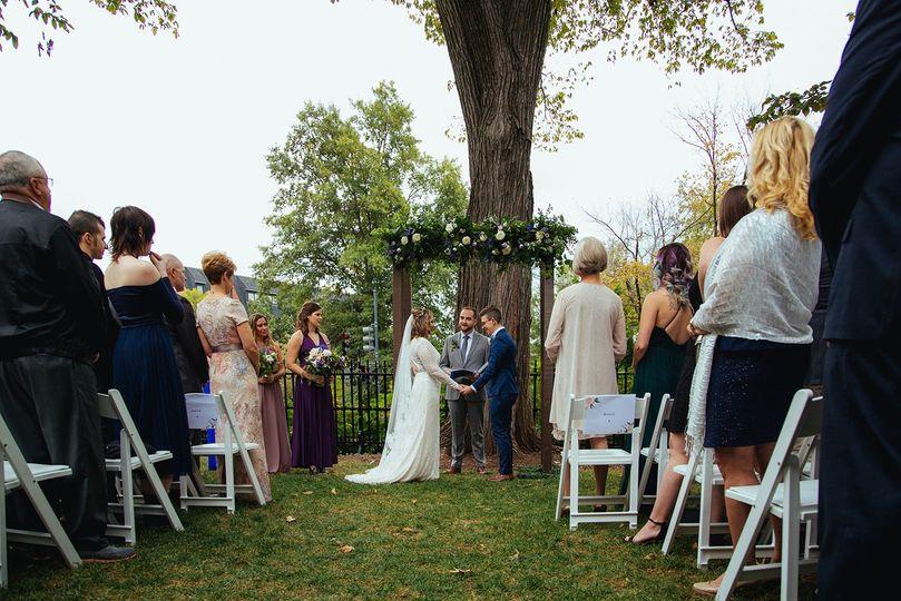 weddingday 361 of 955 websize 51 680547 157988272223900