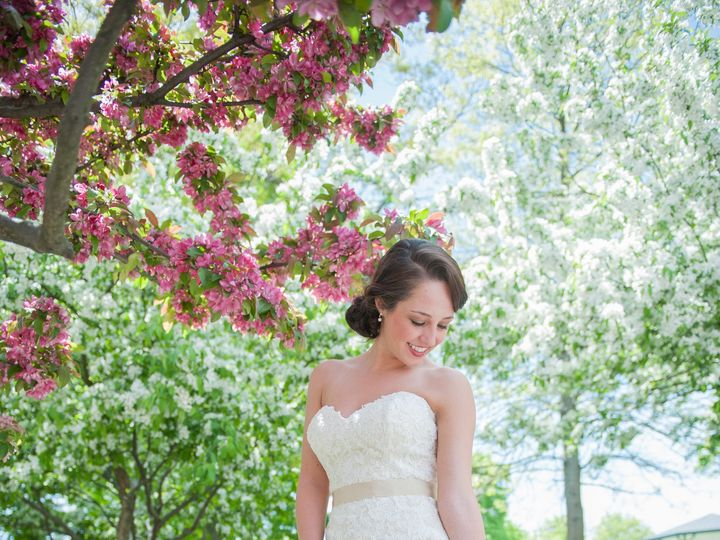 Tmx 1439951499380 2014barharborshoot0851 Bangor wedding dress