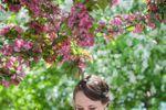 Blush Bridal & Formal image