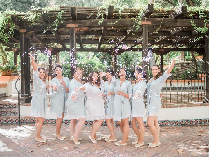 Tmx 1539585351 F881a6c0b4f90115 1539585331 9788f5e79eb3982e 1539585302230 6 Adriana   Ricardo0 Lake Forest, CA wedding photography