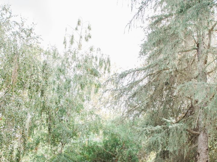 Tmx 1539585352 40af25a41719e760 1539585330 D06a28cb752ffbce 1539585302230 5 Adriana   Ricardo0 Lake Forest, CA wedding photography