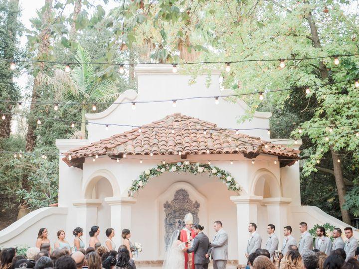 Tmx 1539585356 10a94f373922415f 1539585331 834ed7cedb180637 1539585302233 9 Adriana   Ricardo0 Lake Forest, CA wedding photography