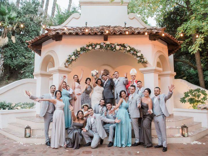 Tmx 1539585356 40f1de263dfbf469 1539585331 A0331d928bc7997a 1539585302233 10 Adriana   Ricardo Lake Forest, CA wedding photography