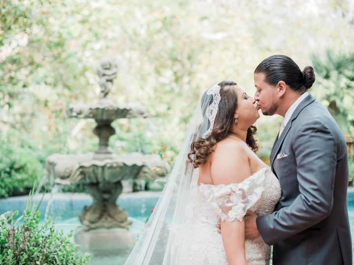 Tmx 1539585356 790a7a4a2899451c 1539585331 811c2c36b0d5f727 1539585302231 8 Adriana   Ricardo0 Lake Forest, CA wedding photography
