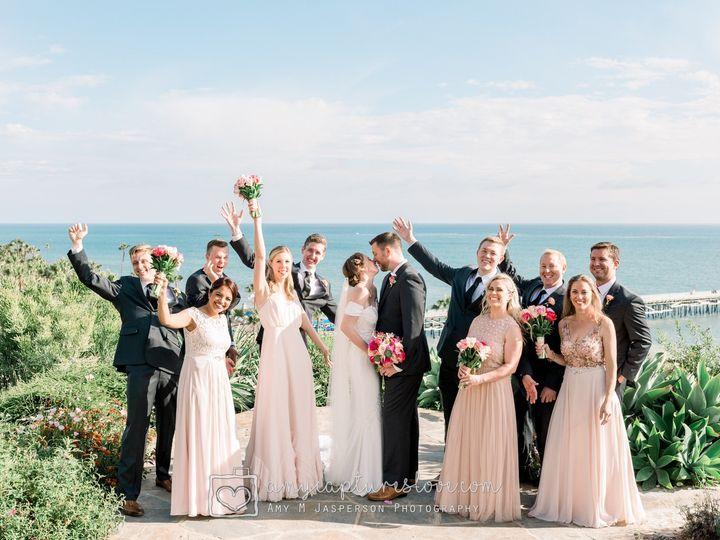 Tmx 2019 04 28 Elaine Joe 1212 51 980547 157902660632071 Lake Forest, CA wedding photography