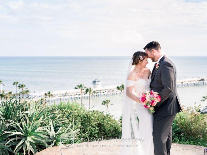 Tmx 2019 04 28 Elaine Joe 1383 51 980547 157902660555056 Lake Forest, CA wedding photography