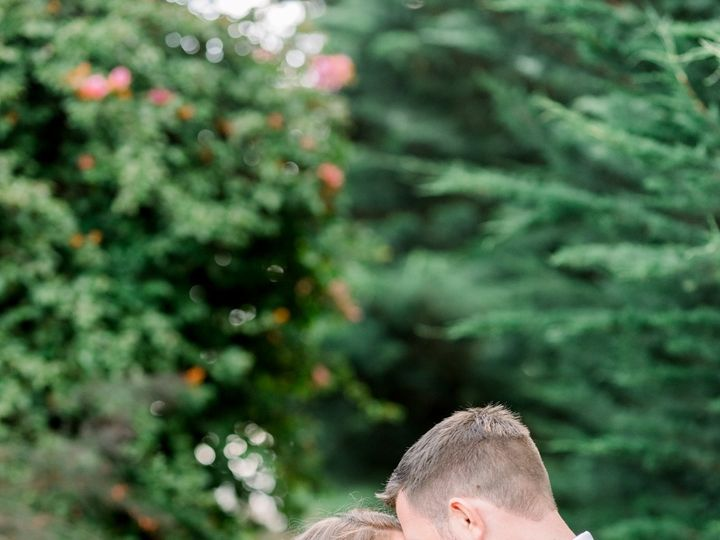 Tmx 2019 04 28 Elaine Joe 1540 51 980547 157902660724521 Lake Forest, CA wedding photography