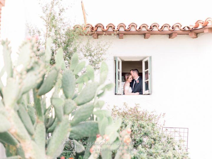 Tmx 2019 04 28 Elaine Joe 1598 51 980547 157902660885923 Lake Forest, CA wedding photography