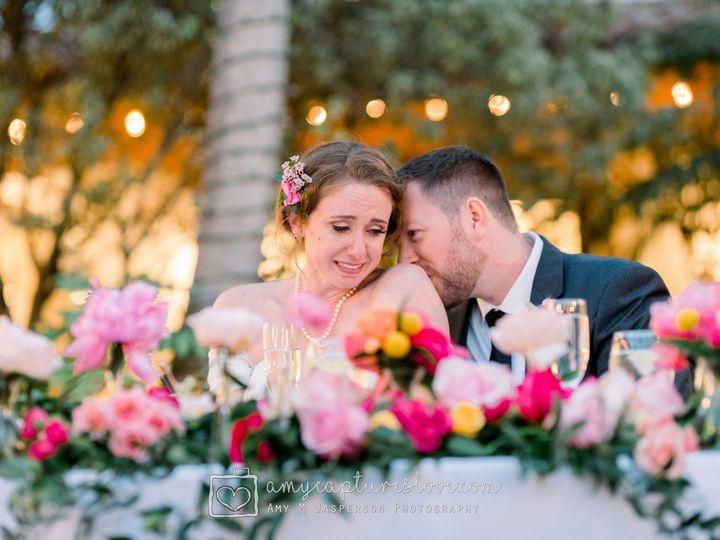 Tmx 2019 04 28 Elaine Joe 2241 51 980547 157902660831955 Lake Forest, CA wedding photography