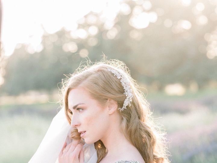 Tmx 2019 06 26 Lavendar Styled Shoot 684 51 980547 1561668052 Lake Forest, CA wedding photography
