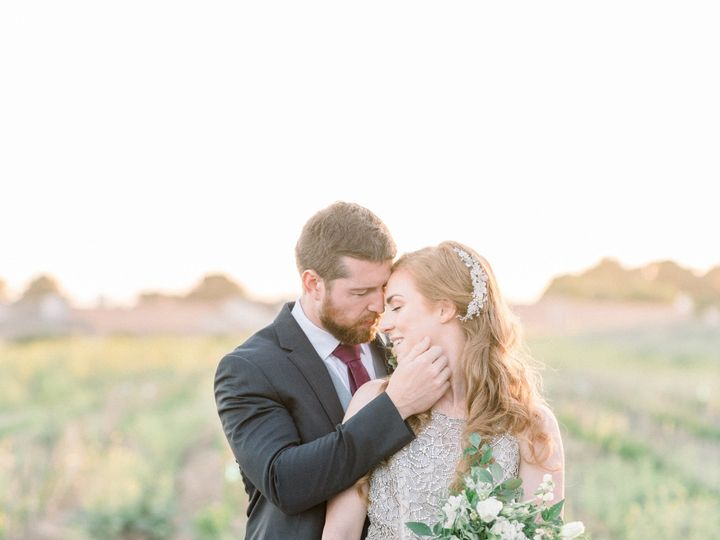 Tmx 2019 06 26 Lavendar Styled Shoot 864 51 980547 1561668054 Lake Forest, CA wedding photography