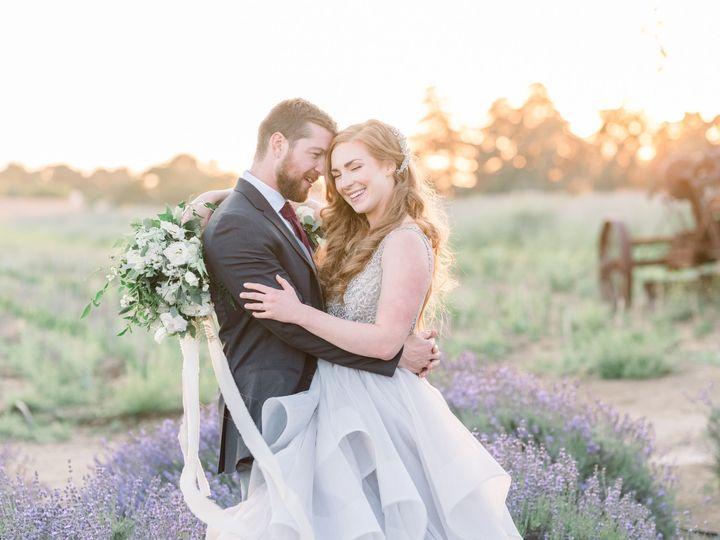 Tmx 2019 06 26 Lavendar Styled Shoot 894 51 980547 1561668052 Lake Forest, CA wedding photography
