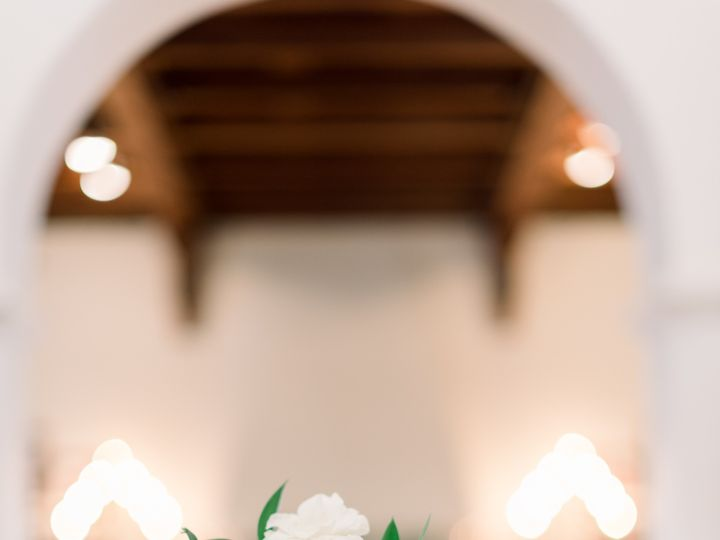 Tmx 28 51 980547 157902574875770 Lake Forest, CA wedding photography