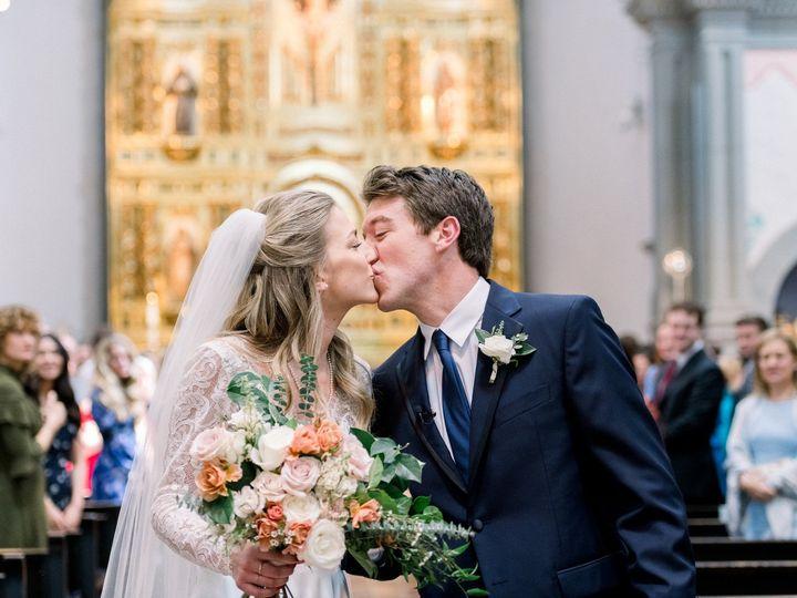 Tmx 9 51 980547 157902574876040 Lake Forest, CA wedding photography