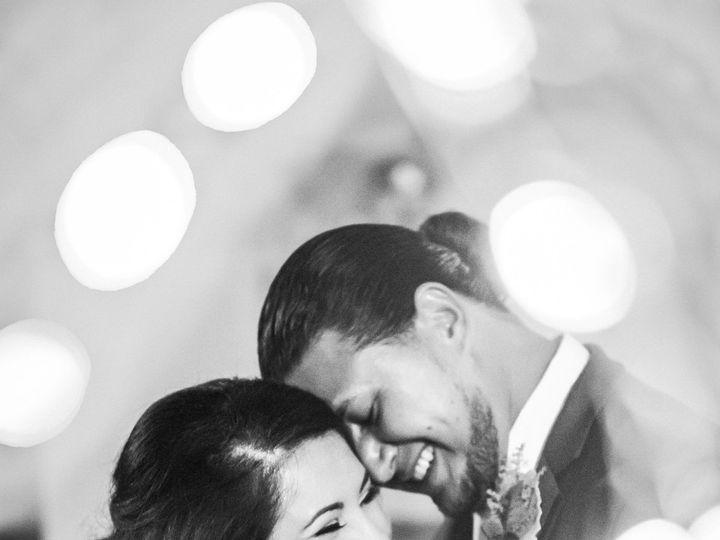 Tmx Adriana Ricardo0090 51 980547 Lake Forest, CA wedding photography
