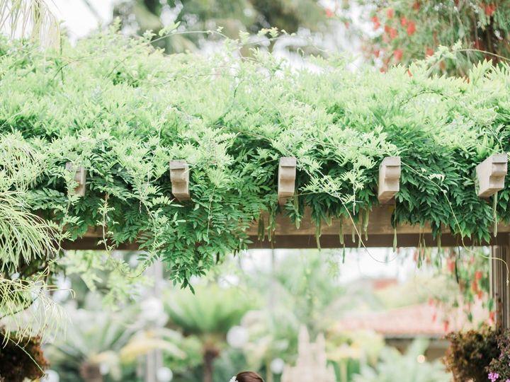 Tmx Bt Azusa 0128 51 980547 Lake Forest, CA wedding photography