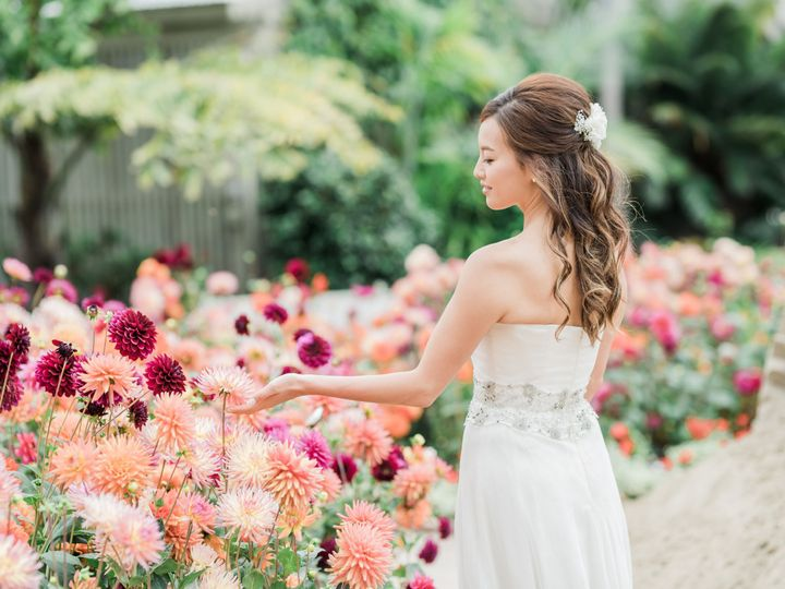 Tmx Bt Azusa 0144 51 980547 Lake Forest, CA wedding photography