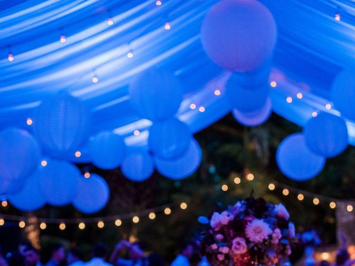 Tmx Charis Nick 0262 51 980547 Lake Forest, CA wedding photography