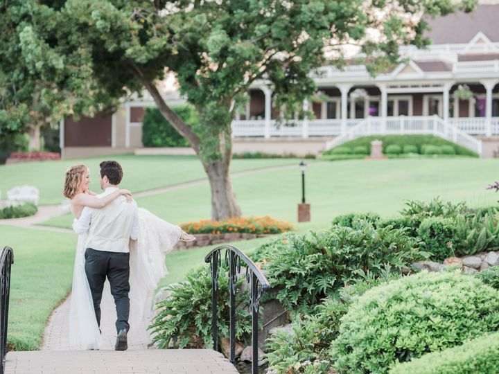 Tmx Charis Nick 0412 51 980547 Lake Forest, CA wedding photography
