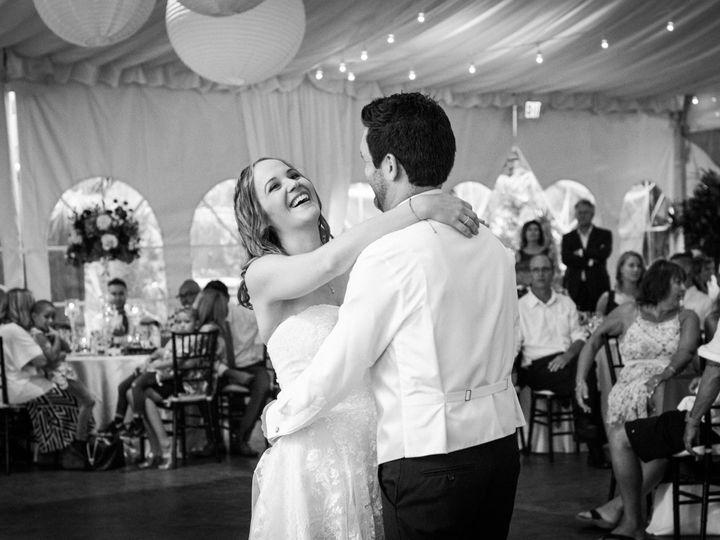 Tmx Charis Nick 0418 51 980547 Lake Forest, CA wedding photography
