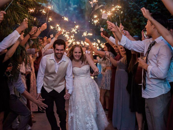 Tmx Charis Nick 0504 51 980547 Lake Forest, CA wedding photography