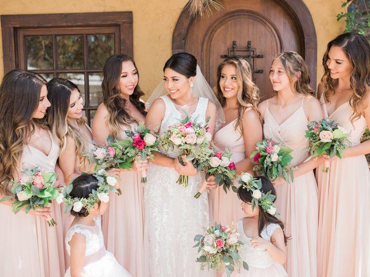 Tmx Chloe Ricardo 0577 51 980547 Lake Forest, CA wedding photography