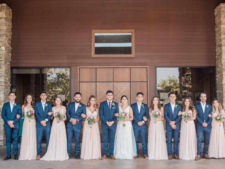 Tmx Chloe Ricardo 0589 51 980547 Lake Forest, CA wedding photography