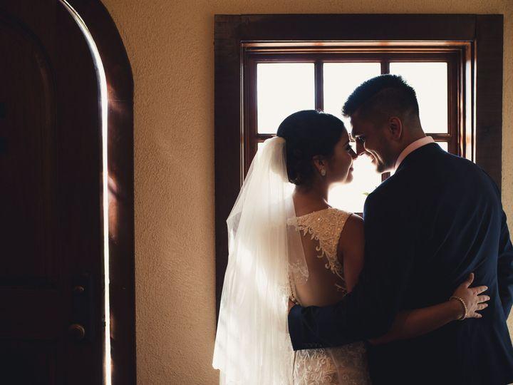 Tmx Chloe Ricardo 0620 51 980547 Lake Forest, CA wedding photography