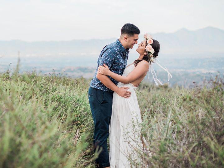 Tmx Chloe Ricardo Engagement 6smallercrop 51 980547 V1 Lake Forest, CA wedding photography