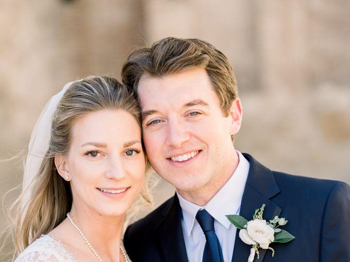 Tmx Lauren Kent 2 Portraits 0425 51 980547 157902587350084 Lake Forest, CA wedding photography
