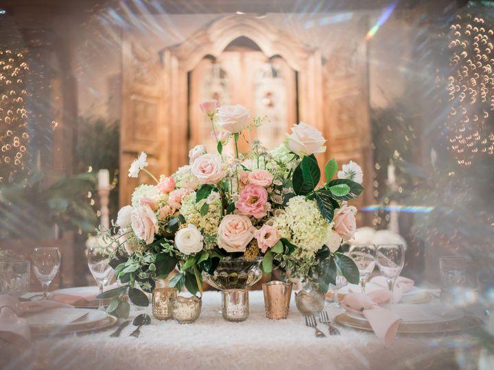 Tmx Santa Ana 1239 51 980547 Lake Forest, CA wedding photography