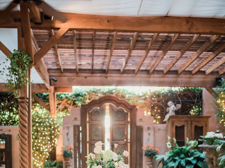 Tmx Santa Ana 1240 51 980547 Lake Forest, CA wedding photography