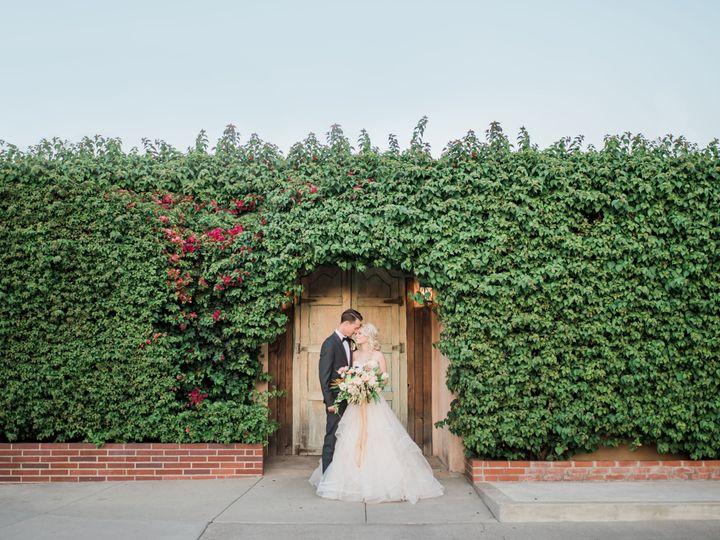 Tmx Santa Ana 1247 51 980547 Lake Forest, CA wedding photography