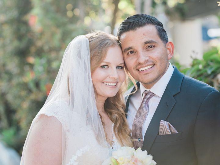 Tmx Sarah Ezequiel 1284 51 980547 Lake Forest, CA wedding photography