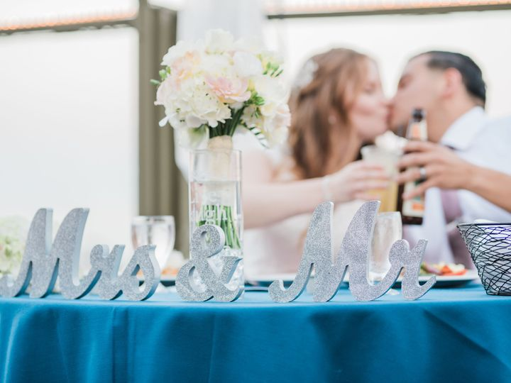Tmx Sarah Ezequiel 1322 51 980547 Lake Forest, CA wedding photography