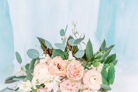Emily Herzig Floral Studio