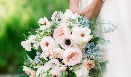 Emily Herzig Floral Studio 1
