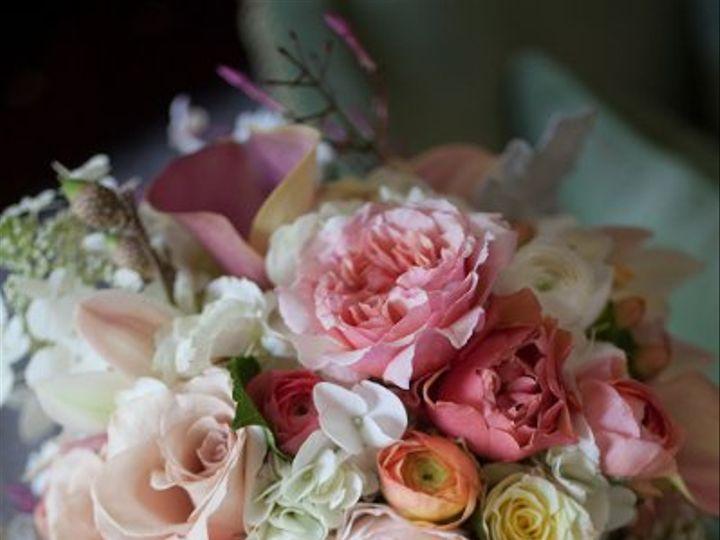 Tmx 1337708461476 RodeoCo101 Littleton, NH wedding florist