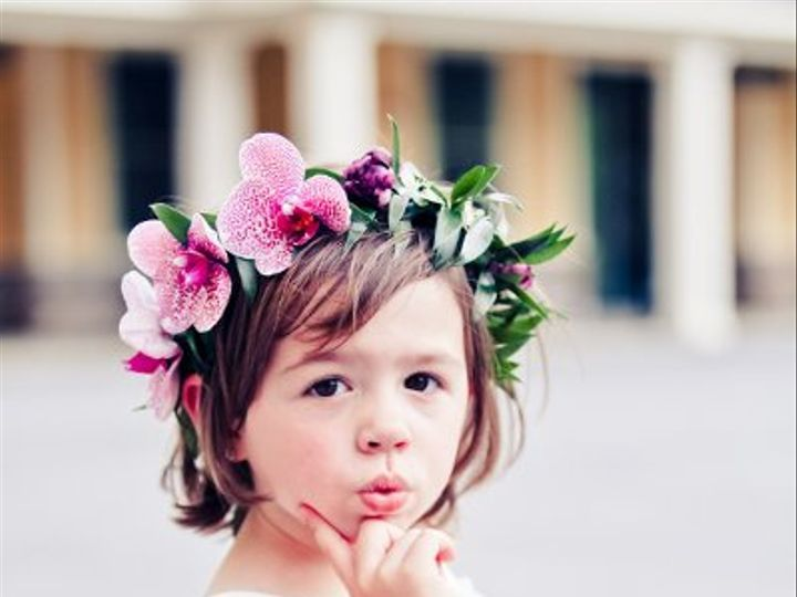 Tmx 1337708510764 RodeoCo121 Littleton, NH wedding florist