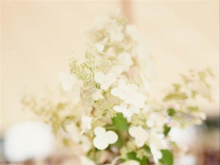Tmx 1337709069202 SarahJason140 Littleton, NH wedding florist