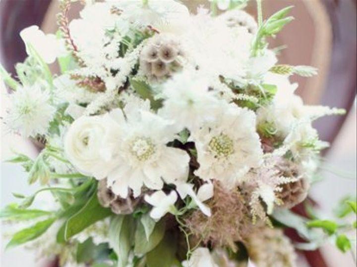 Tmx 1337709073913 Bouquet2 Littleton, NH wedding florist